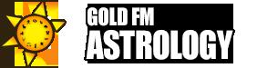 Gold Astrology